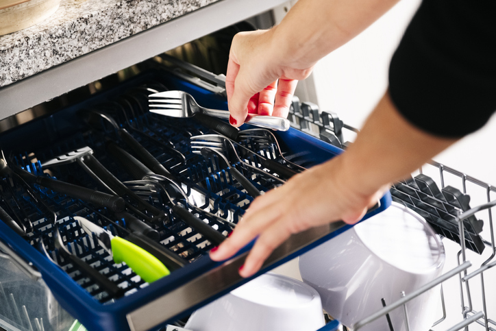 GE Dishwasher Repair, Dishwasher Repair Monterey Park, Dishwasher Fix Near Me Monterey Park,