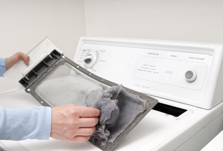 GE Dryer Repair Altadena