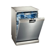 GE Refrigerator Maintenance, GE Fridge Freezer Service