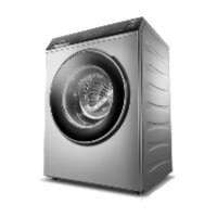 GE Washer Repair, GE Washer Repair