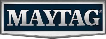 Maytag Local Fridge Repair, GE Fridge Service