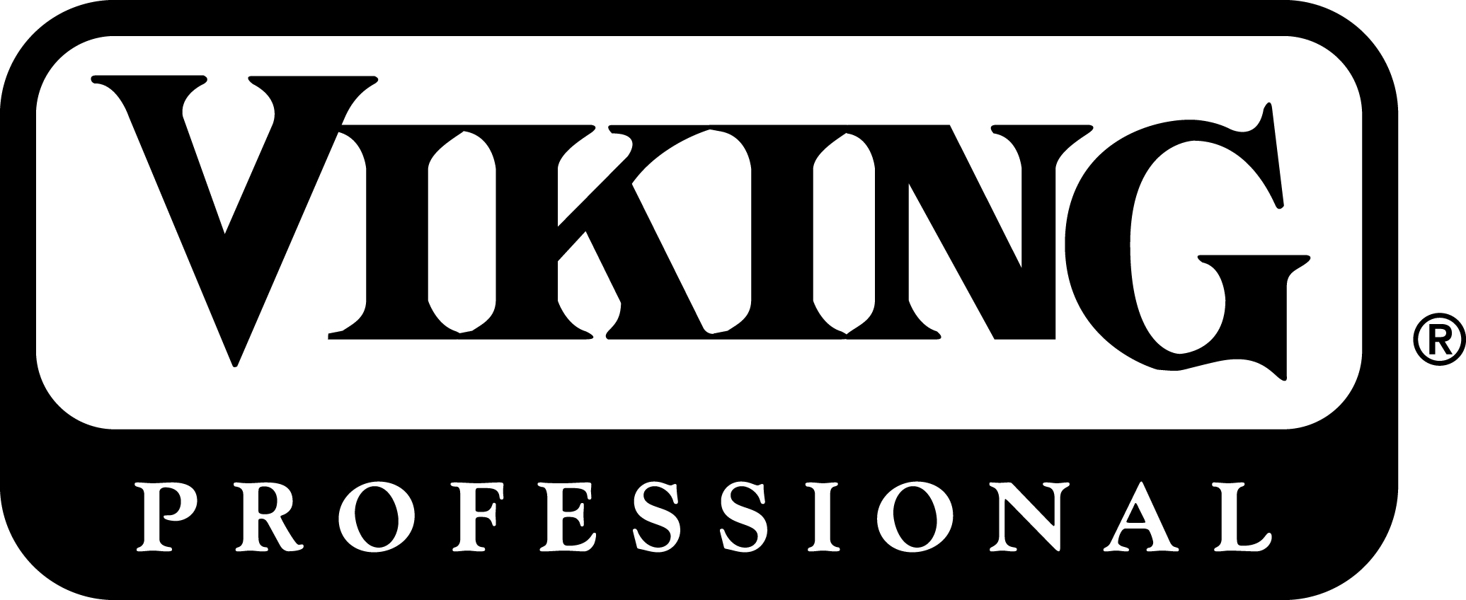 Viking Fridge Maintenance, GE Refrigerator Repair